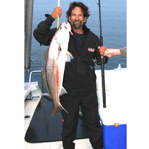 The world 39 s greatest fishing podcast saltwater fishing for Captain dave s fishing
